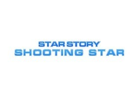 Star Story 썸네일